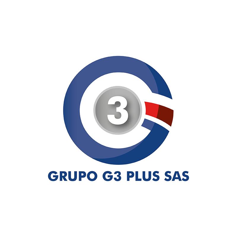 id-grupog3plus-cliente-01