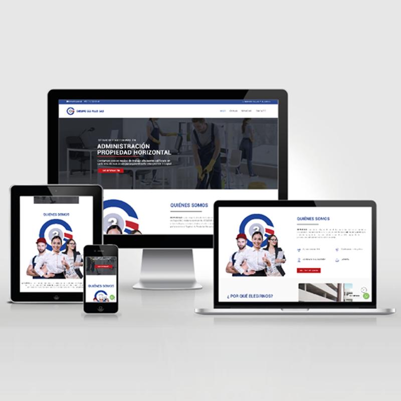 id-ideas-marketing-websiteG3