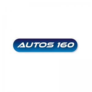 id-autos160-cliente-08