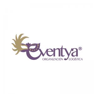 id-eventya-cliente-02