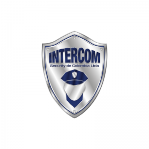 id-intercom-cliente-06