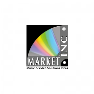 id-market-inc-cliente-03