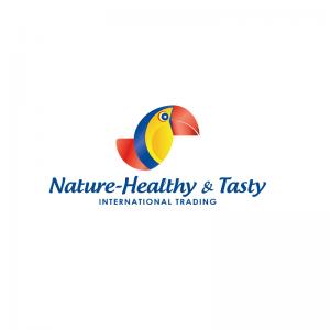 id-nature-cliente-16