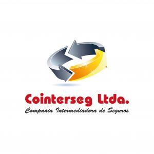 LOGO COINTERSEG