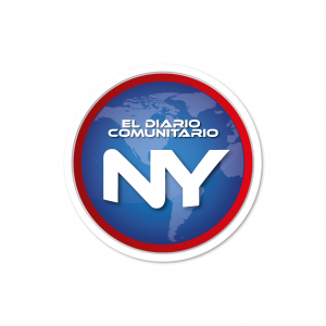 LOGO DIARIO COMUNITARIO NEW YORK