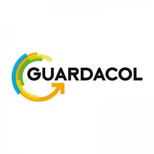 LOGO GUARDACOL REDES SOCIALES