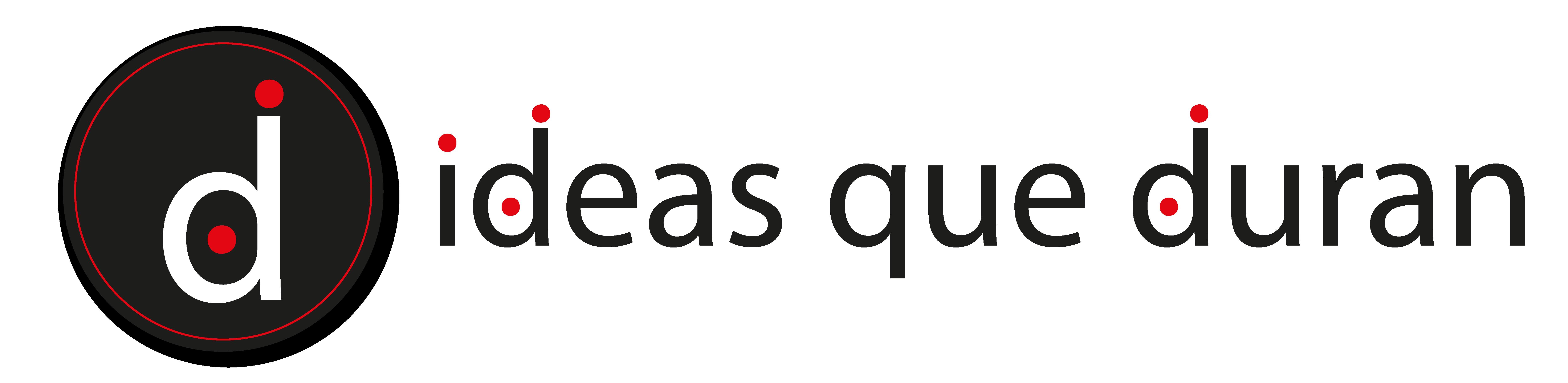 Ideas que Duran