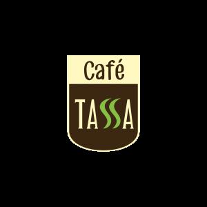 id-cafe-tassa-cliente-11