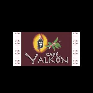 id-cafe-yalkon-cliente-12